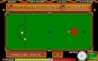 Логотип Emulators STEVE DAVIS WORLD SNOOKER [ST]